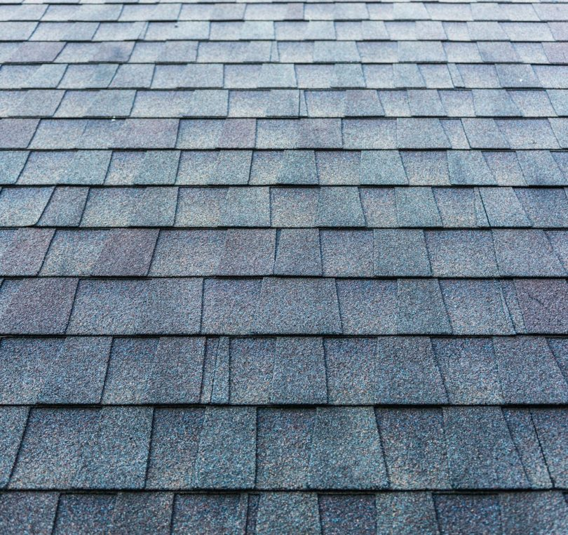 roof-tiles-surface
